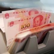 Thế khó của G7, IMF khi ứng phó Trung Quốc hạ giá nhân dân tệ