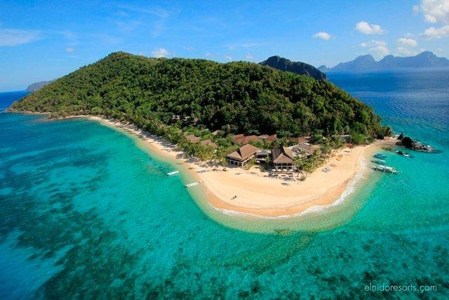 Doanh nghiệp đề xuất đầu tư khu du lịch nghỉ dưỡng gần 1,6 ha tại Côn Đảo
