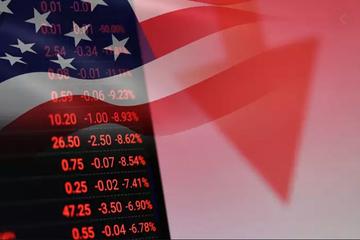 Tương lai nào cho Mỹ khi áp thuế toàn bộ hàng hóa Trung Quốc?