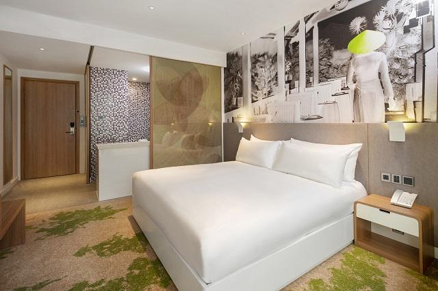 sgnsa-deluxe-room-5035-1565660680.jpg
