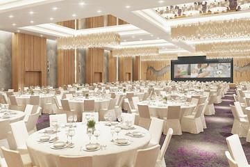 Việt Nam có khách sạn Holiday Inn đầu tiên
