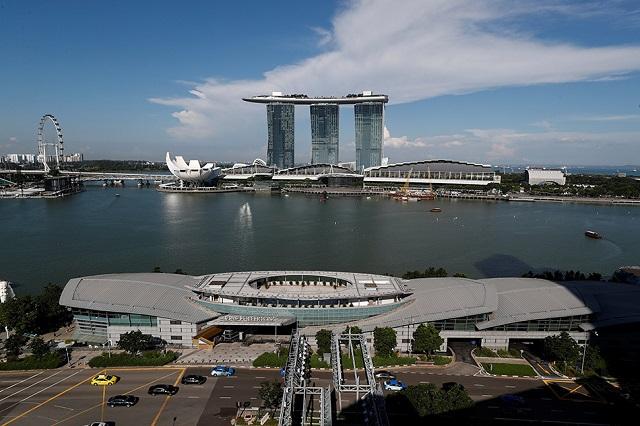 singapore-2585-1565685597.jpg