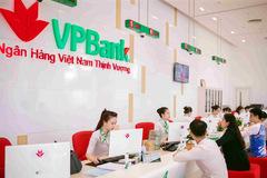 Công đoàn VPBank đăng ký mua gần 666.000 cổ phiếu VPB