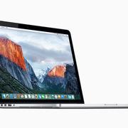 Hàng không Mỹ cấm Macbook Pro do nguy cơ cháy nổ