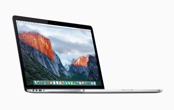 apple-4753-1565788265.jpg