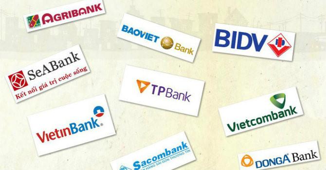 Ngành ngân hàng quý II: NIM cải thiện do tín dụng tăng, vẫn 'khát' vốn