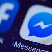 Facebook 'nghe lén' người dùng Messenger nói chuyện
