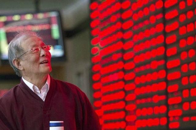 Mỹ lùi ngày áp thuế Trung Quốc, chứng khoán châu Á phục hồi