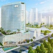 Giá cổ phiếu về đáy 3 năm, Tổng Giám đốc CII đăng ký mua 5 triệu cổ phiếu