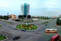 Vingroup, MIK Group, Hoà Phát, T&T... đề xuất làm loạt dự án ở Hưng Yên