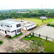Thừa Thiên Huế muốn bán 19% vốn HueWaco với giá 51.000 đồng/cp