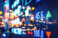 CTD, NLG, SHI, MAC, MPT, BMF, NPS, GSM, NDC, HNF: Thông tin giao dịch cổ phiếu
