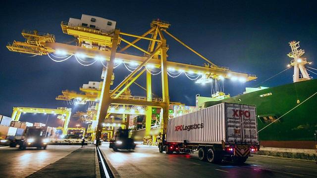 Đại diện Decathlon: Chi phí nhập khẩu phân phối tại Việt Nam cao hơn 1,5 lần so với Thái Lan