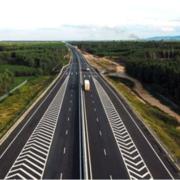 Lo ngại cao tốc Bắc - Nam vào tay nhà thầu Trung Quốc: Toàn cảnh dự án 118.700 tỷ