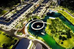 Phó Thủ tướng tiếp tục chỉ đạo thanh tra dự án nghìn tỷ Thái Hưng Eco City