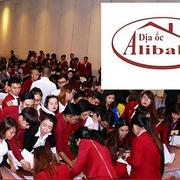Phó Thủ tướng chỉ đạo Bộ Công an xác minh thông tin về Địa ốc Alibaba