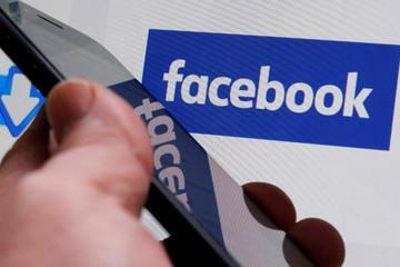 Facebook phải định danh tài khoản người dùng tại Việt Nam