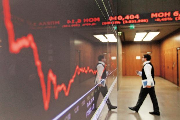 Đường cong lợi suất trái phiếu Mỹ đảo chiều, cảnh báo nguy cơ suy thoái