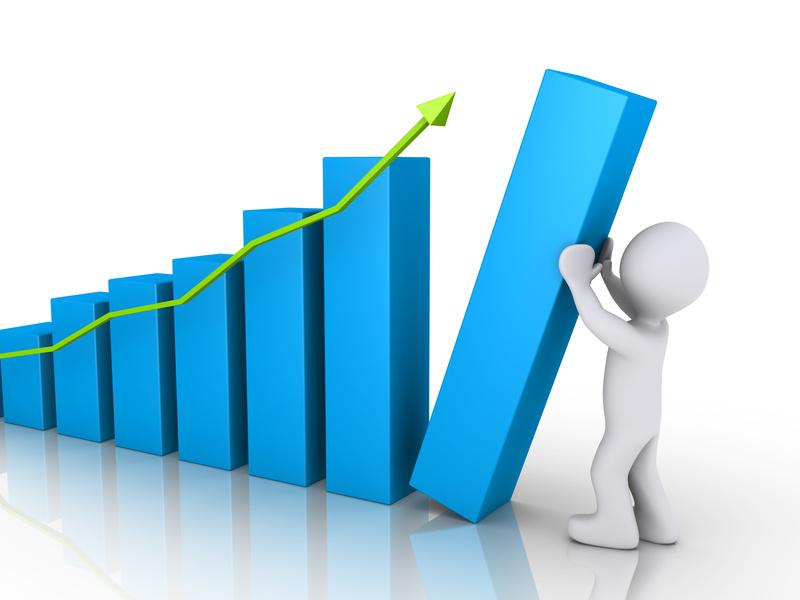 Nhận định thị trường ngày 16/8: 'Rủi ro phần nào đã giảm'