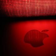 iPhone cao cấp nhất 2019 có tên iPhone 11 Pro Max