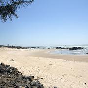 Dự án Qudos Hồ Tràm 100% vốn nước ngoài 11 năm chưa thành hình