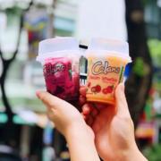 KIDO Foods lãi 7 tháng vượt kế hoạch cả năm
