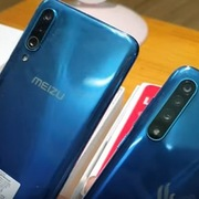Sếp VinSmart nói gì về nghi vấn điện thoại giống smartphone Trung Quốc?