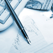 HNG, CII, ILB, REE, HHV, VCR, CSC: Thông tin giao dịch cổ phiếu