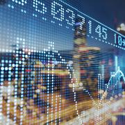 CTD, HNG, CII, CTF, VCR, MPT, VLW, TCI, DS3: Thông tin giao dịch cổ phiếu