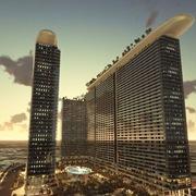 Từ những dự án tỷ đô có casino đến Integrated Resort ở Việt Nam