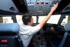 Phó Thủ tướng yêu cầu các hãng không giành giật phi công