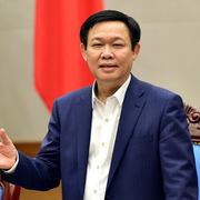 Phó Thủ tướng: Sẽ chỉ chào bán riêng lẻ trái phiếu doanh nghiệp cho tổ chức