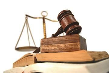 Vàng Agribank bị phạt do không báo cáo nhiều tài liệu