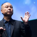<p> Một trong những nhà đầu tư lớn nhất của WeWork là công ty SoftBank của tỷ phú Nhật Bản Masayoshi Son với hơn 10 tỷ USD. (Ảnh: <em>Getty Images AsiaPac</em>)</p>