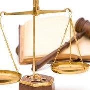 Đầu tư Thương mại Hưng Long tỉnh Hòa Bình bị phạt do CBTT không đúng thời hạn