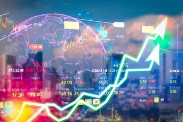 Ngày 16/8: CW dựa theo cổ phiếu FPT bứt phá, thanh khoản thị trường tăng mạnh