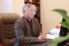 Chủ tịch Vinaconex nắm gần 25% vốn Tập đoàn Cotana
