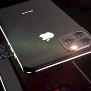 iOS 13 vô tình để lộ ngày ra mắt iPhone 11