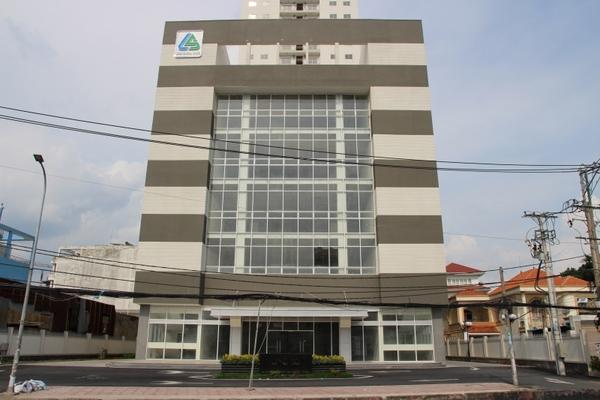 PXL đấu giá PVC Bình Sơn, dự kiến thu về 171 tỷ đồng