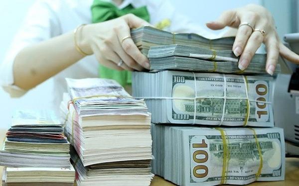 Chứng khoán KB: Không loại trừ khả năng Mỹ áp thuế một số mặt hàng Việt Nam