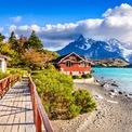 """<p class=""""Normal""""> <strong>Chile</strong></p> <p class=""""Normal""""> Chile được biết đến với lịch sử phong phú, văn hóa sôi động và phong cảnh tuyệt đẹp. Đây cũng là một nơi hoàn hảo cho những người tìm kiếm những chuyến du lịch xa xỉ.</p>"""