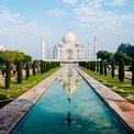 """<p class=""""Normal""""> <strong>Ấn Độ</strong></p> <p class=""""Normal""""> Theo đại diện Original Travel, Ấn Độ là một trong những điểm đến yêu thích của những du khách mong muốn có trải nghiệm du lịch đích thực và năm 2019 sẽ là khởi đầu mạnh mẽ cho các chuyến du lịch của giới siêu giàu đến quốc gia này.</p>"""