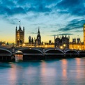 """<p class=""""Normal""""> <strong>Anh</strong></p> <p class=""""Normal""""> Từ nông thôn đến thành phố, du khách có nhiều lựa chọn thú vị cho một chuyến du lịch sang trọng tại Anh. Original Travel đang nghiên cứu phát triển một mạng lưới các hành trình được thiết kế riêng xung quanh Quần đảo Anh, bắt đầu với London. Thành phố này có nhiều khách sạn sang trọng như Claridge's, The Connaught và Dorchester.</p>"""