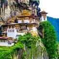 """<p class=""""Normal""""> <strong>Bhutan</strong></p> <p class=""""Normal""""> Theo Original Travel, Bhutan hoang sơ là điểm đến lý tưởng cho những du khách thích phiêu lưu mạo hiểm - đặc biệt là trekking (hình thức du lịch đi bộ dài ngày).</p>"""