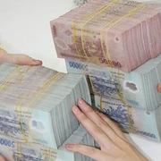 VAMC và các công ty AMC muốn lập chợ mua bán nợ xấu