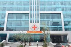 Tập đoàn T&T sắp mất quyền chi phối tại Bệnh viện Giao thông Vận tải
