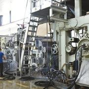 Nhà máy in tiền quốc gia nói gì về khoản lỗ 11,2 tỷ đồng?