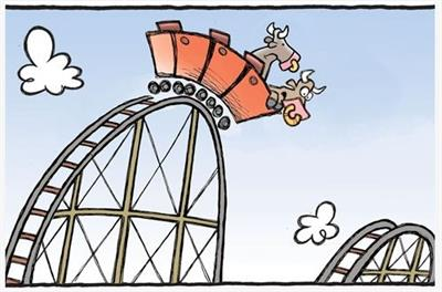 Nhận định thị trường ngày 19/8: 'Biến động hẹp với các nhịp tăng giảm đan xen'