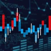 CTF, HAH, TDM, BED, CTW, VE1, SFI: Thông tin giao dịch cổ phiếu