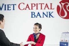 Lãi suất chứng chỉ tiền gửi ngân hàng vượt 10%/năm